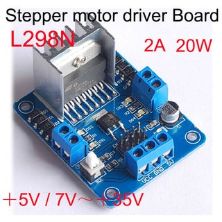 L298N_Dual_H_Bridge_DC_Stepper_Motor.jpg