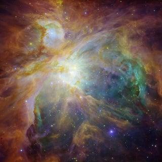 NGC1976 y N42.jpg