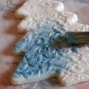Cookie Wall Art