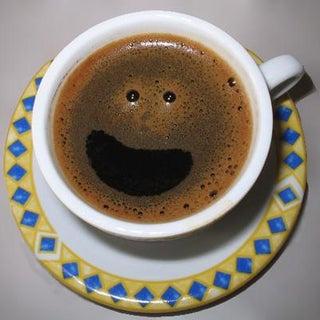 caffinated smile.JPG