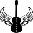 gosai vijay
