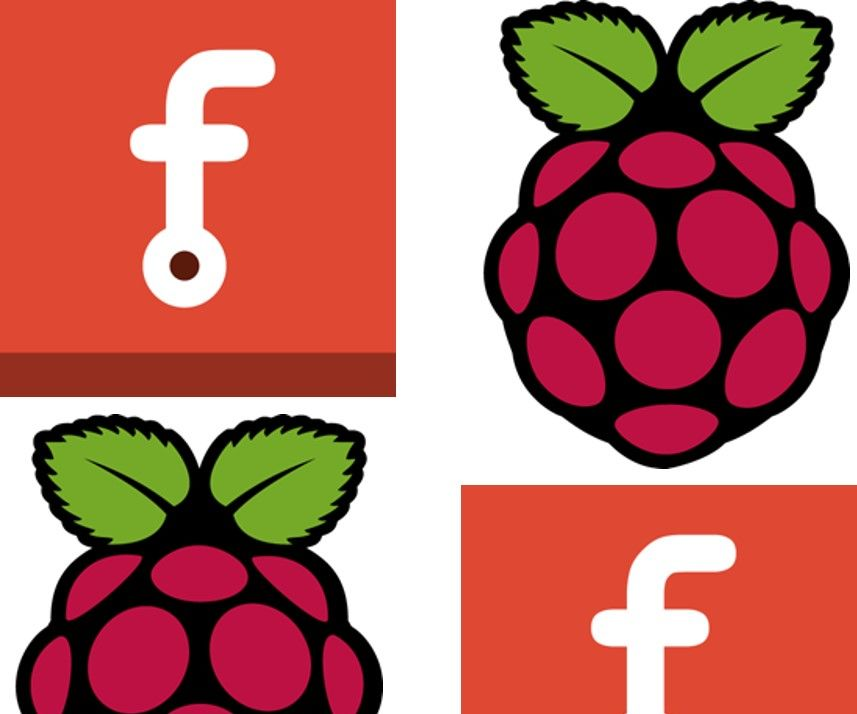 How to Install Fritzing on Raspberry Pi 3