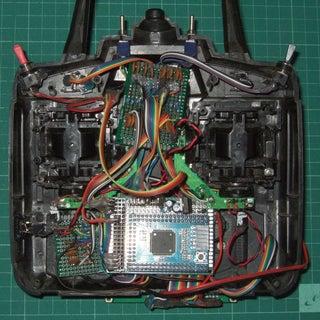 DSCF2861-m1.jpg