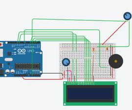 How to Make an Arduino Guitar Tuner
