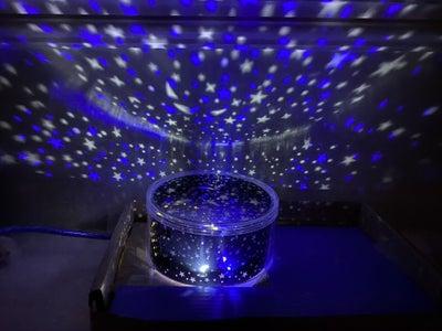 Arduino Leonardo : LED-Light