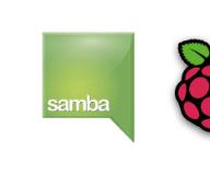 Raspberry Pi Zero W Samba Share