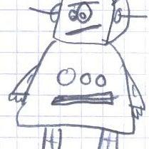 GorillazMiko Robot.jpg