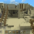 How To Make A Shelter In Minecraft