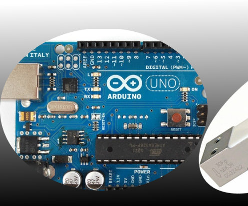 How to Connect Load Cell to Arduino?