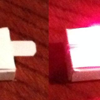 LED box.jpg