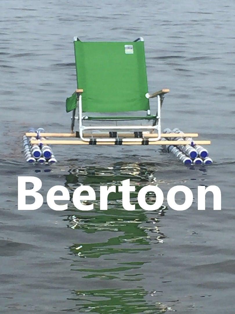 Beertoon