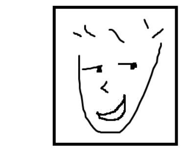 [Microsoft Face API] Let Lattepanda Tell You Your Age!