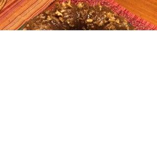 The Best, Most Moist Pumpkin Bread With Maple Glaze