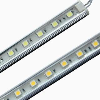 led_strip_light_for_building_decoration.jpg
