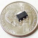 LM1117 Linear Voltage Regulator