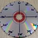 Disc-O-Math Tool