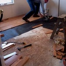 How to Hire a General Contractor