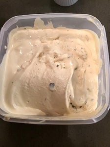 Process the Ice-cream