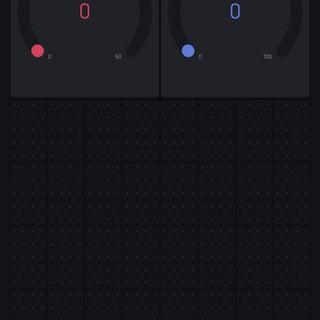 Screenshot_20181104_164651.jpg