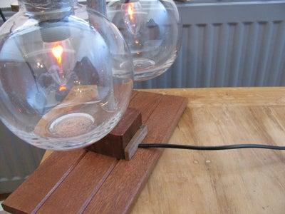 Electrics Safety..