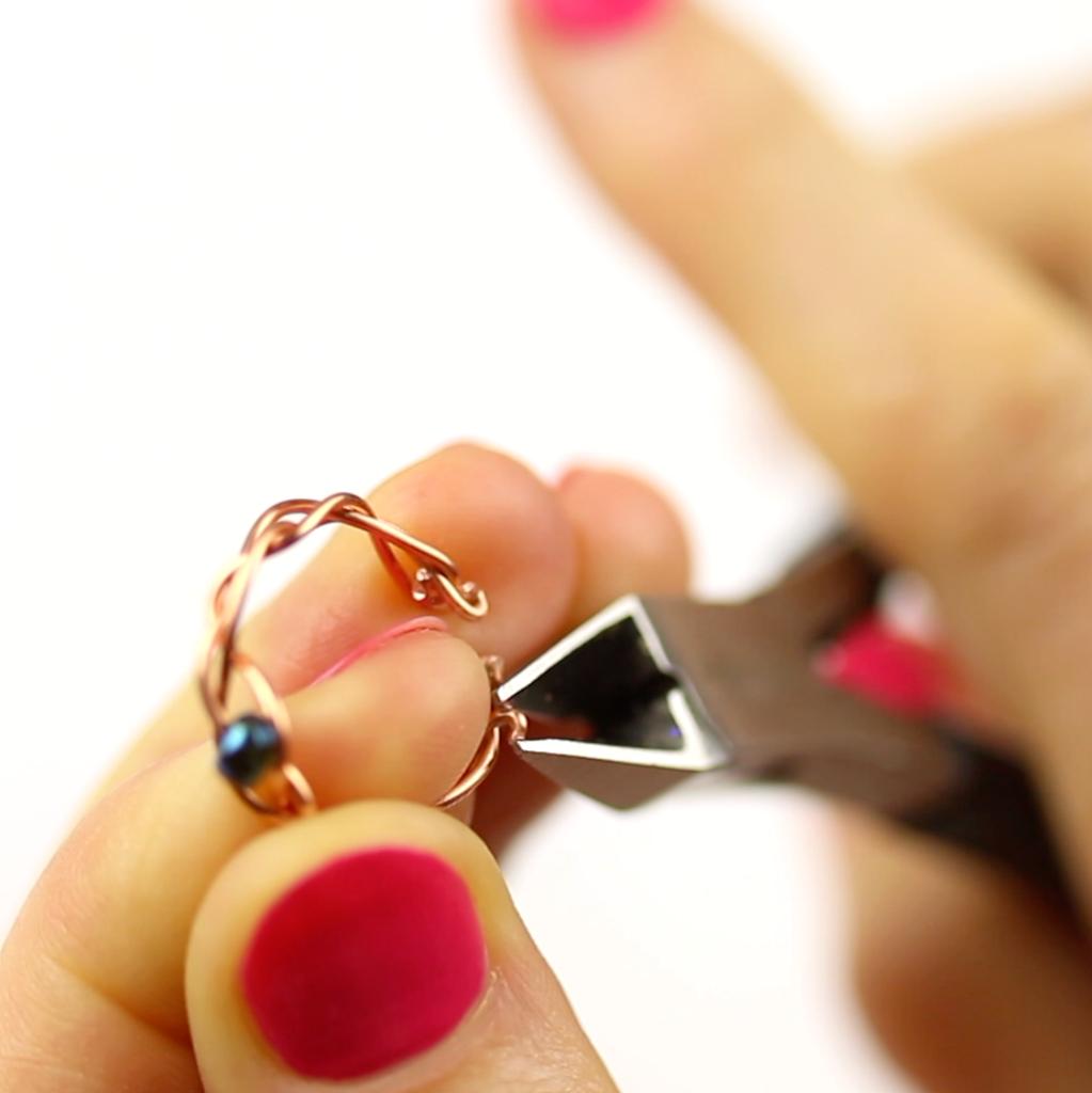 Ring No. 1