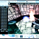 Orange PI HowTo: 3D Graphics (Irrlicht OpenGL) Application by Cross Compilation From Windows PC