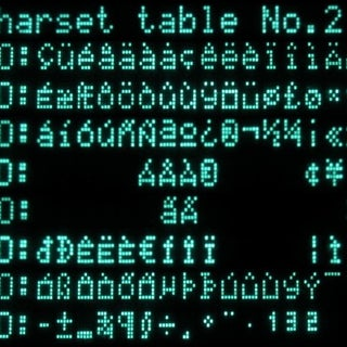 tab_2.jpg