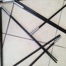 Replace And Repair Tent Poles