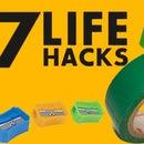 ¡7 trucos de Sharpener Life que debes conocer!
