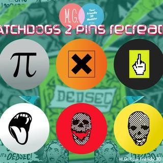 compile_pins.jpg