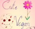 How to Make Cute Vegan Cookies