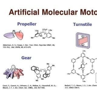 Supramolecualr-Motor-chemistry.jpg