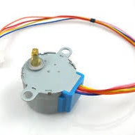 stepper motor.jpg