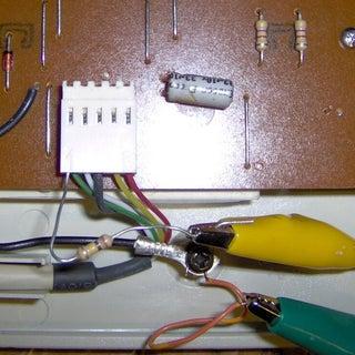 keyboard-audio-setup-2.jpg