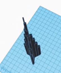 The Building Design