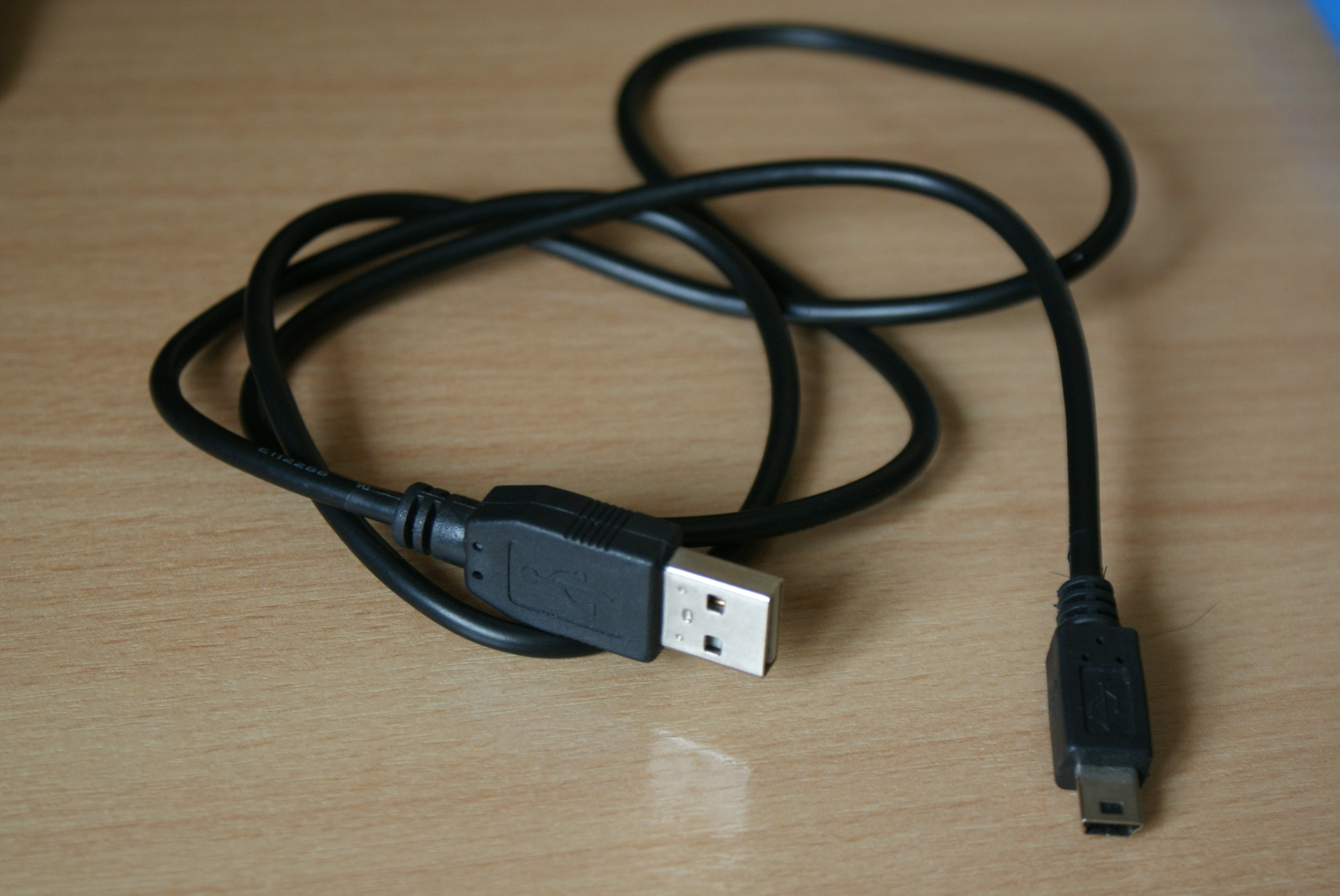 How to power nearly anything off a USB port