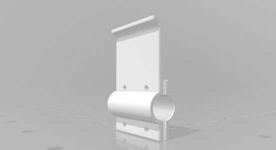 Download 4ARM Ver 2.0 3D Files & Print!