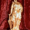 Hestia Athena