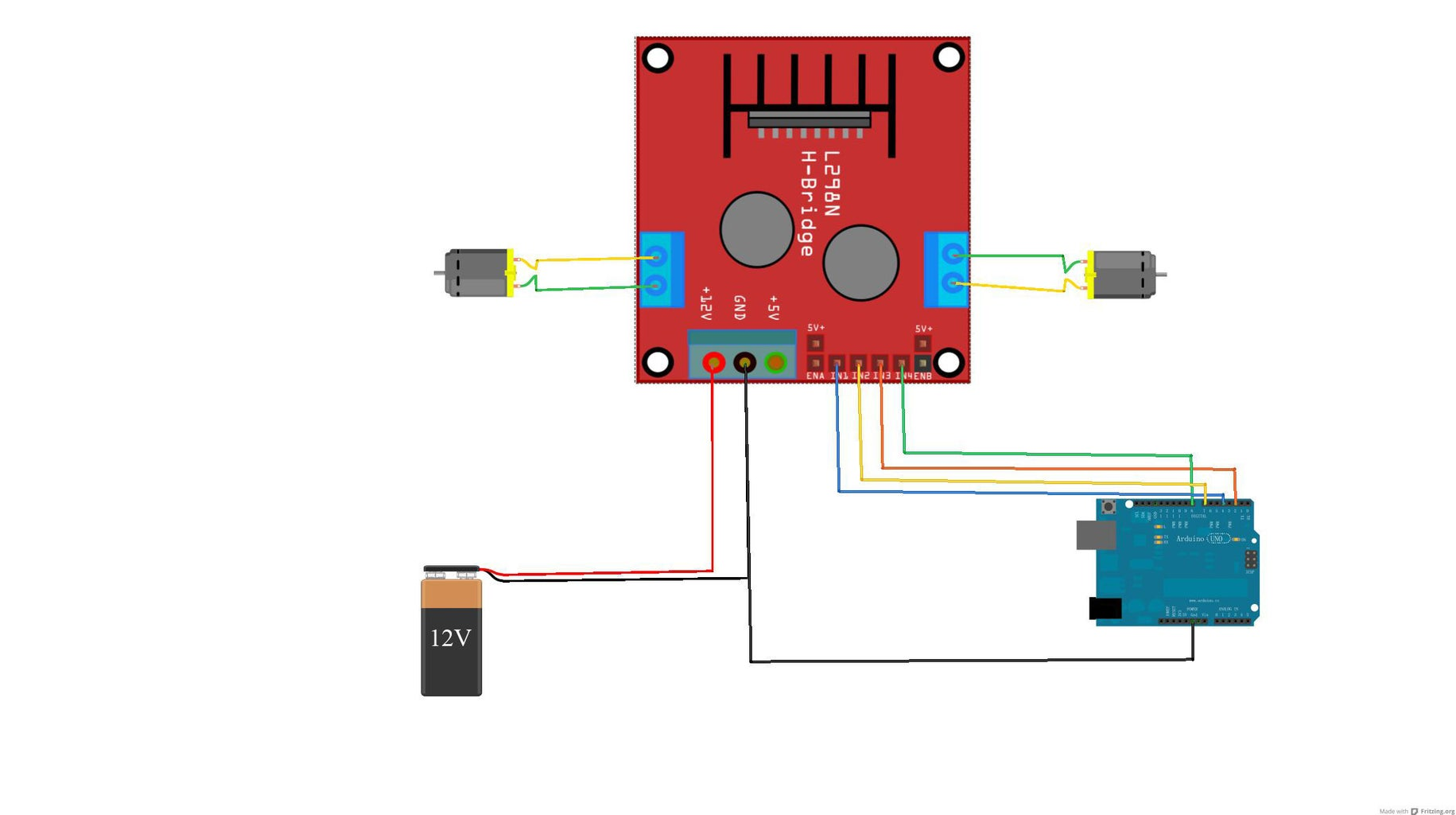 Circuit Coding and Testing