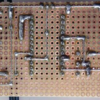 board 2 - bottom.jpg