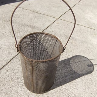 Parts Cleaning Basket.jpg
