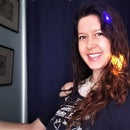 Simple & Modular Wearable Lights!
