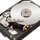 How to Diagnose, Troubleshoot, and Maintain a Hard Disc Drive