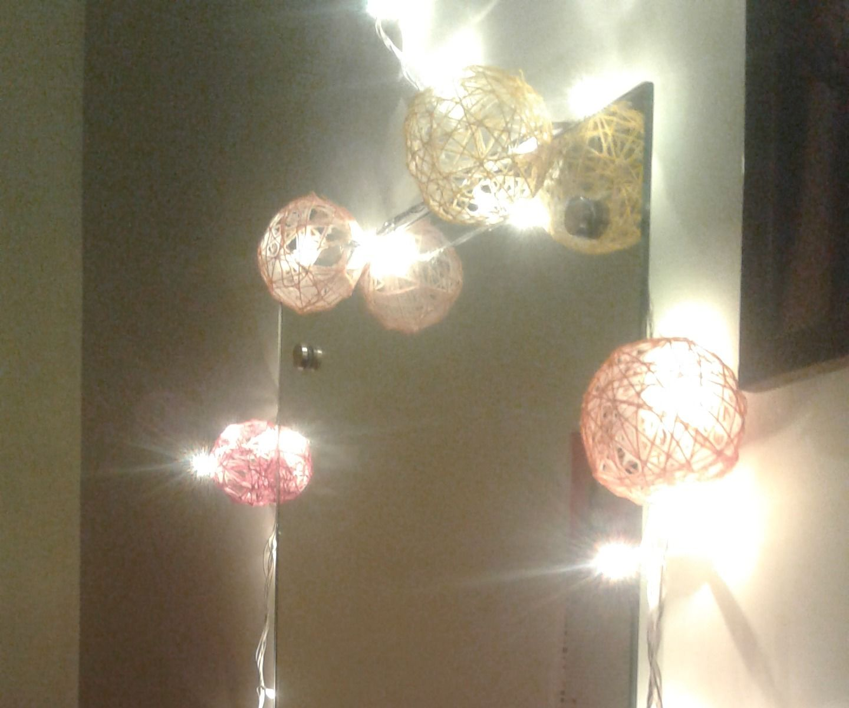 Night Set - DIY Mood Lights