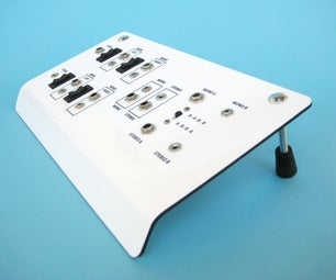 The Ultimate Audio Converter