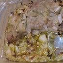 KitchenBOB Pork Tenderloin