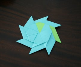 3 Cool Ways to Use Scrap Paper
