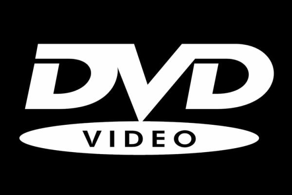 How to back-up DVD's for Noobs ( With Video )