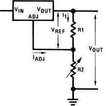 Assemble-the-circuit.jpg