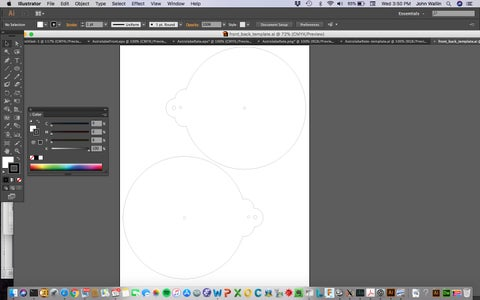 Download the Adobe Illustrator Files for This Project.